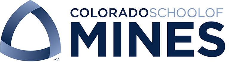 https://teddyotero.com/Colorado%20School%20of%20Mines
