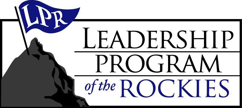 https://teddyotero.com/Leadership%20Program%20of%20the%20Rockies